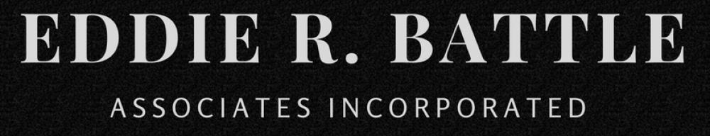 Eddie R. Battle Associates, Inc.